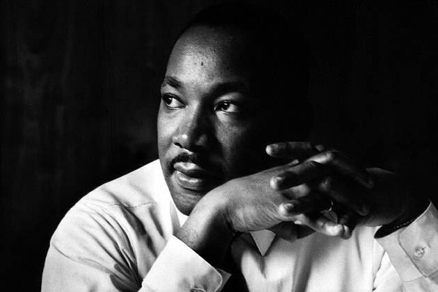 li20972martin-luther-king-3875.jpg
