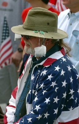 american-tea-party-harrisburg-pa.jpg