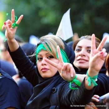 iranian-demonstrators.jpg