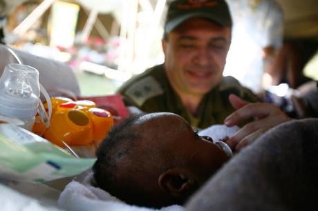 baby-hospital_1561931i.jpg
