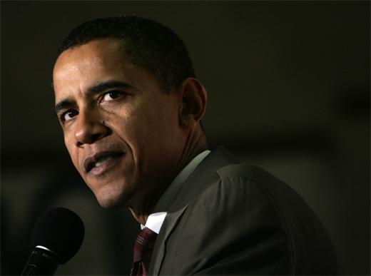 president-obama.jpg