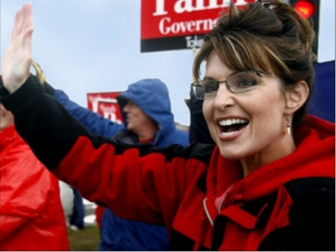 sarah-palin-waving.jpg
