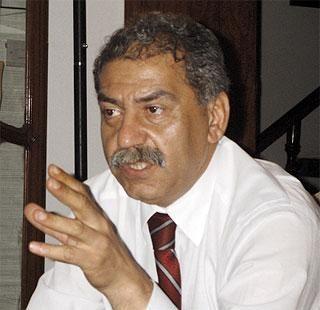 mithal-al-alousi.jpg
