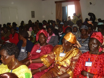 women_conferenc_in_juba_008.jpg