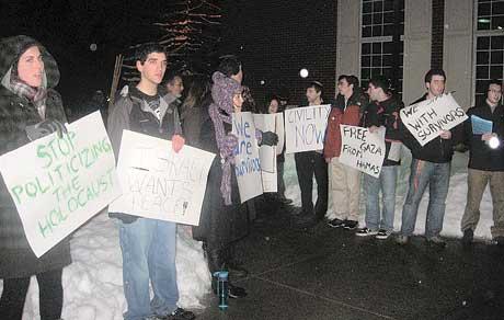 20110203_rutgersprotest1.jpg