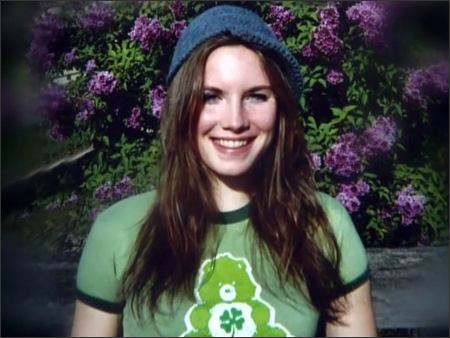 Heather Robinson | Amanda Knox coming home to Seattle as case built on