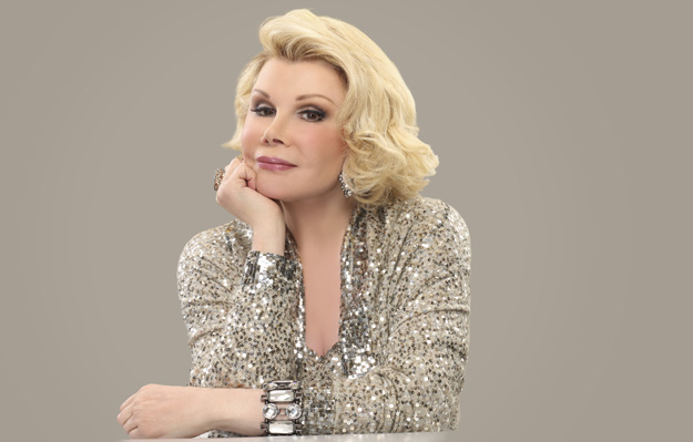 16226-banner-joan-rivers-625.jpg