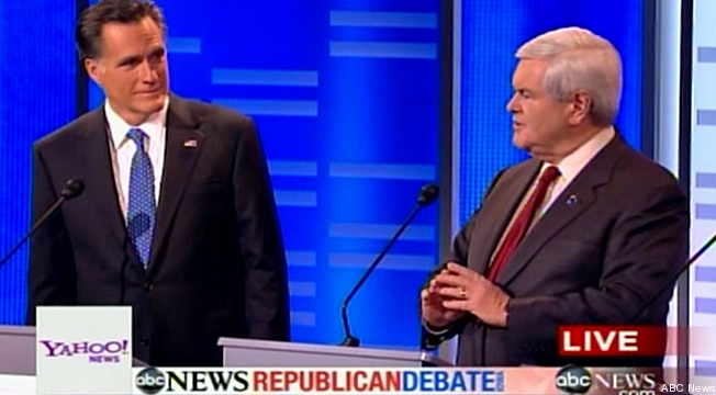 12-10-romney-gingrich-debate2-cropped-proto-custom_28.jpg