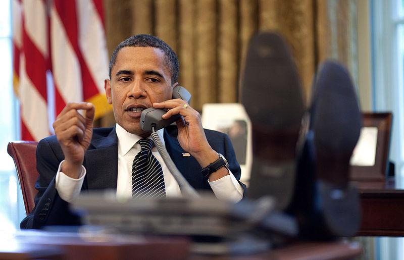 obama-preses.jpg