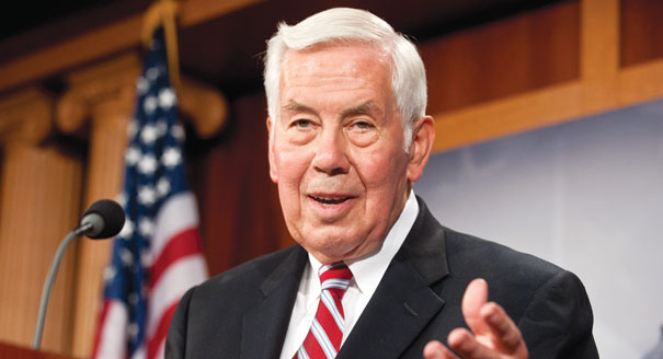 110525_richard_lugar_shinkle_605.jpg