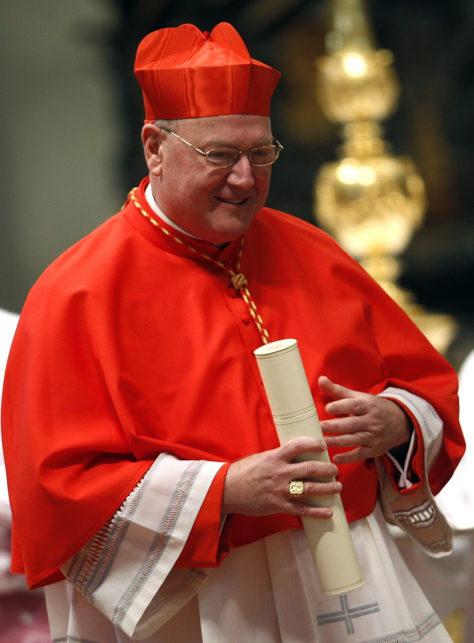 235016-new-cardinal-timothy-dolan-of-the-u-s-with-red-biretta.jpg