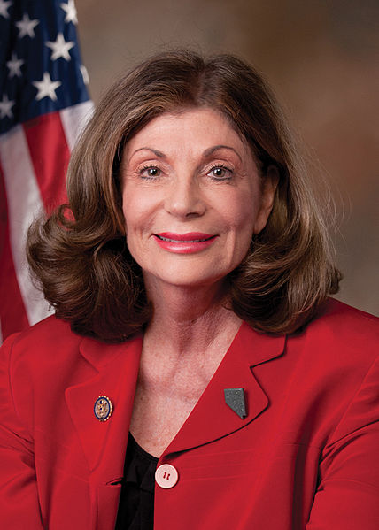 428px-rep_shelley_berkley.jpg