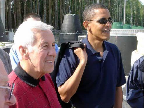 lugar-with-obama.jpg