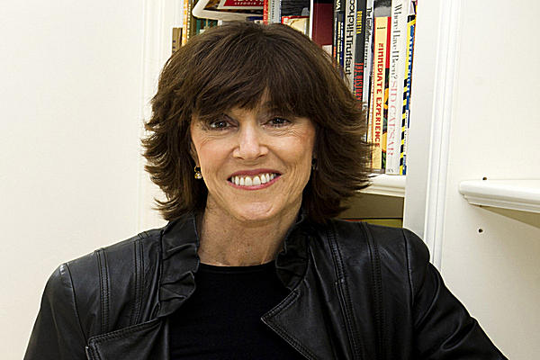 0626-nora-ephron-dies-screenwriter-new-york_full_600.jpg