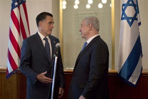 120729-romney-israel-story-3aphotoblog500.jpg