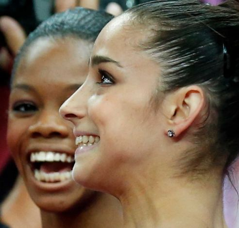 aly-raisman-and-gabby-douglas1.jpg