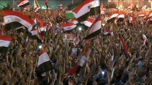 egyptcivilwar.jpg