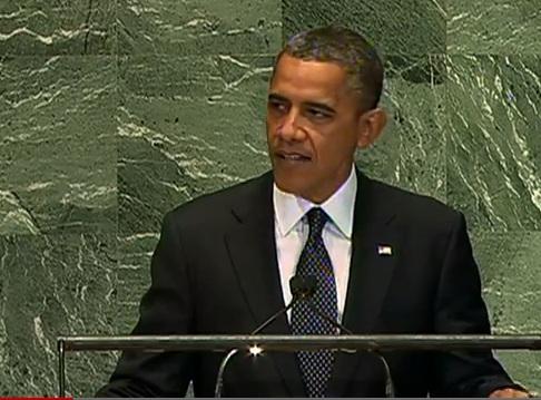 obama-un-2012.jpg