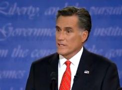 romney-debate.jpg