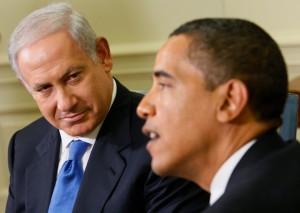obama-netanyahu-2.jpg