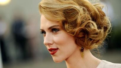 Scarlett-Johansson1
