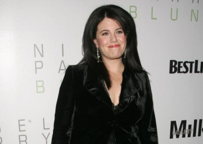 72738947-monica-lewinsky-attends-the-mens-health-best-life_1.jpg.CROP.promo-mediumlarge