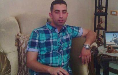 jordan-pilot-twitter-650_416