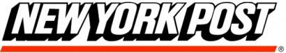 Ny-post-logo-410x76