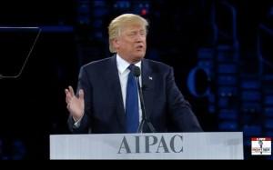Donald-Trump1-300x187