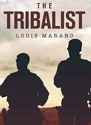 marano_book